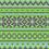 Thumbnail: TH21-002 original print pattern