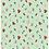 Thumbnail: HF21-004 original print pattern
