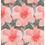 Thumbnail: YH18-035 original print pattern