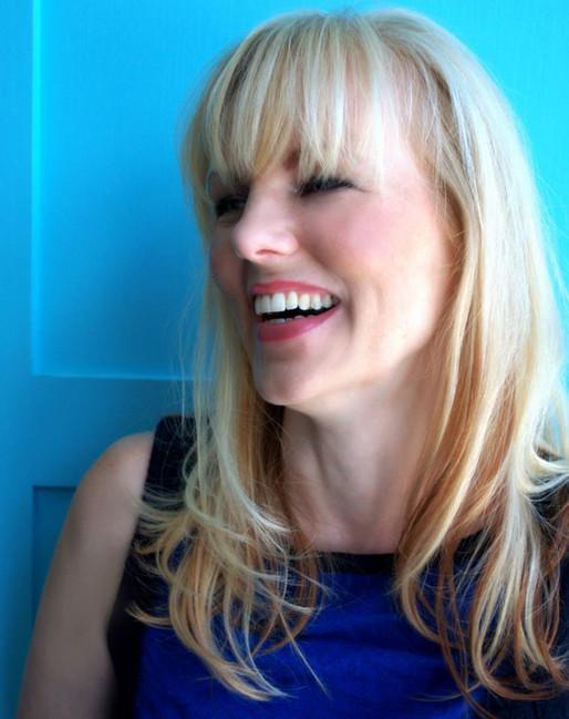 Artist spotlight: Anna Koon