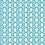 Thumbnail: YC17-002 original print pattern