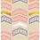 Thumbnail: YH18-081 original print pattern