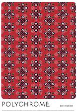 TH20-010 original print pattern