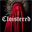 Thumbnail: Cloistered A/W 2019-20 trend direction