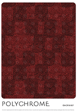 CR18-007 original print pattern