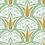 Thumbnail: DK19-001 original print pattern