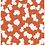 Thumbnail: TL21-021 original print pattern