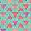 Thumbnail: DK19-002 original print pattern