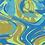 Thumbnail: TL21-043 original print pattern
