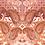Thumbnail: KB21-002 original print pattern