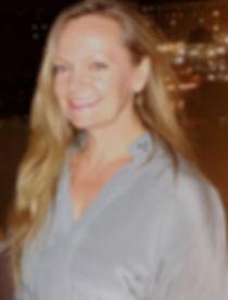 Thea Perez, founder - Polychrome