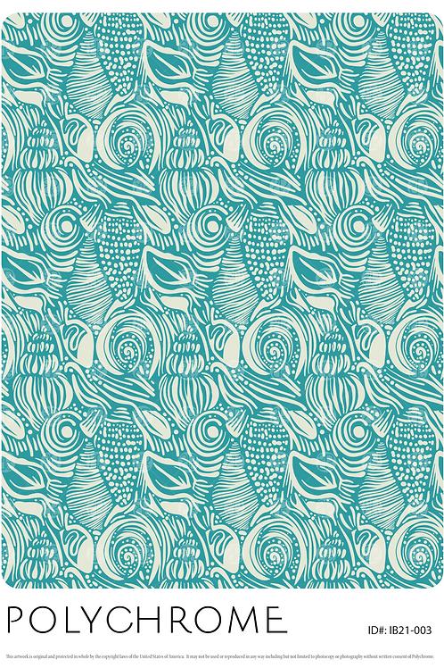IB21-003 original print pattern