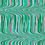 Thumbnail: TL21-050 original print pattern