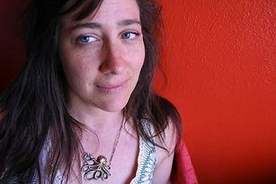 Danielle col.jpg