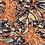 Thumbnail: TH21-014 original print pattern