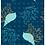Thumbnail: YH17-066 original print pattern