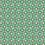Thumbnail: TP20-013r original print pattern