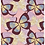 Thumbnail: YH18-043 original print pattern