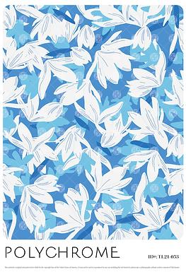 TL21-053 original print pattern