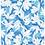 Thumbnail: TL21-053 original print pattern