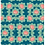 Thumbnail: YH17-004 original print pattern