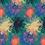 Thumbnail: LW21-018 original print pattern