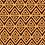 Thumbnail: YH17-047 original print pattern