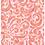 Thumbnail: TP21-034r original print pattern