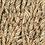 Thumbnail: CR18-004 original print pattern