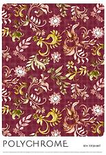 TP20-007 original print pattern
