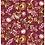 Thumbnail: TP20-007 original print pattern