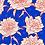 Thumbnail: YH18-062 original print pattern