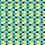 Thumbnail: YC18-004 original print pattern