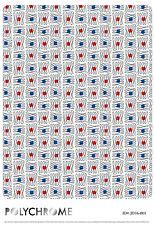 JD16-001 original print pattern
