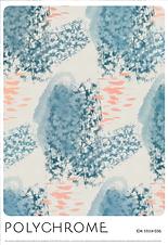 YH18-036 original print pattern