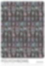 HC18-023 original print pattern