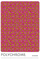 NI20-008 original print pattern