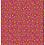 Thumbnail: NI20-008 original print pattern