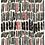 Thumbnail: CR18-006 original print pattern