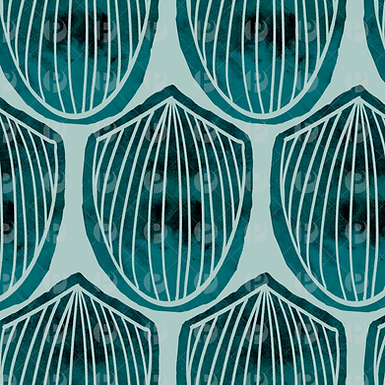 YH18-010 original print pattern