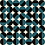 Thumbnail: CR18-010 original print pattern