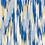 Thumbnail: TH21-011 original print pattern