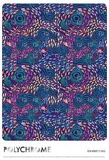 MB17-005 original print pattern