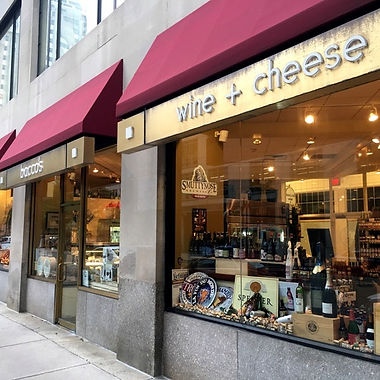 Bacco wine and Cheese shop.jpg