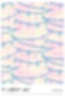 AK17-004 original print pattern