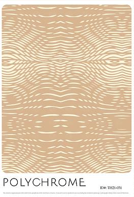TH21-031 original print pattern