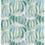 Thumbnail: YH17-061 original print pattern