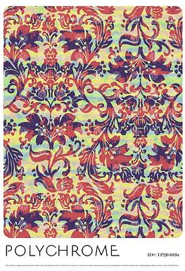 TP20-018r original print pattern