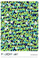 KM16-015 original print pattern