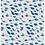Thumbnail: YH17-040 original print pattern